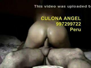 Potoncita 997299722 Kinesiología Miraflores 997299722 Angel Potona Vitarte