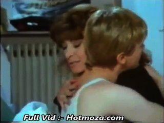 Senza Vergogna (1986)