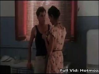 Besos Calientes Por Mamá Paso Sexy Y Paso