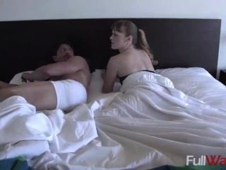 Bblib Anal Gabriella Paltrova Y Tommy Gunn Xxx (big Butts Like It Big)