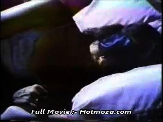 Paso Padre Hija Sexo Mientras Mamá Está Durmiendo