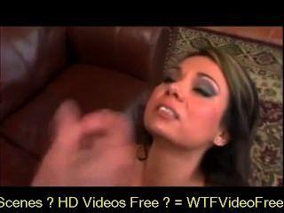 Vol 1. Best Ever Cumshots Compilación Por Wtfvideofree.com