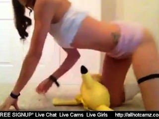 Caliente Teen Facesits Pikachu Omg !! Ameman Babysitters Videos Porno Sexy Live