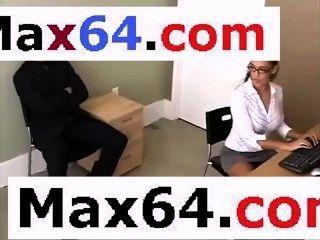 Primera Xxx Películas Culo Grande Super Chicas Porno Besando Coño Fuck Tits