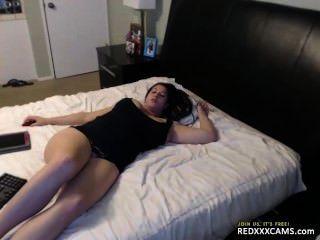 Sexy Schlampen 16 Redxxxcams.com