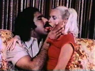Peepshow Loops 121 Escena De Los Años 1970 3