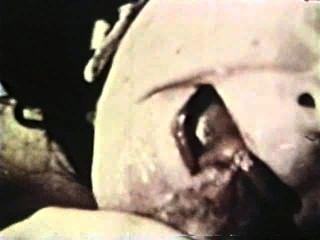 Peepshow Loops 327 Escena De Los Años 1970 3