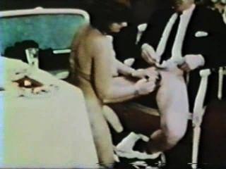 Peepshow Loops 349 Escena De Los Años 1970 4