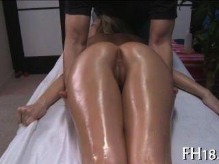 Sucio Amigo Desnuda Gril