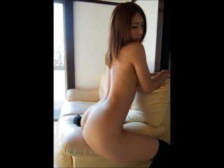 Nami Hoshino Mil Sakura