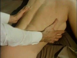 Estrellas Porno Que Deberías Saber: Kay Parker