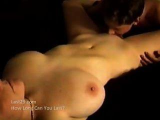 Sexo Real Para Los Aficionados Reales