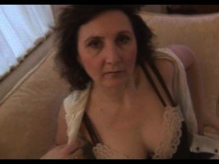 Busty Maduras Tiras De Señora Inglesas Atractivas