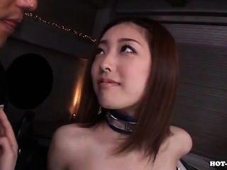 Chicas Japonesas Atacan A La Secretaría Jav En Park.avi